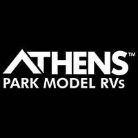athens park model rvs is a supplier to arizona srvc