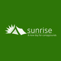 campground automation - sunrise reservstions - supplier to arizona arvc