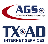 texas advertising is a supplier to arizona arvc
