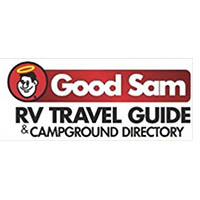 good sam is a supplier for arizona arvc