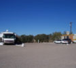 3 Dreamers RV Park in Salome AZ is a member of the Arizona RV Park and Campground Owners Association