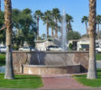 Araby Acres RV Resort - ELS Park in Yuma Arizona is a member of the Arizona RV Park and Campground Association