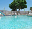 Caravan Oasis RV Resort located in Yuma AZ is a member of the Arizona Association of RV Parks and Campgrounds