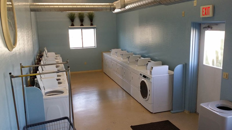 Laundry-looking-south-SM