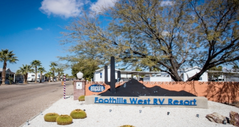 foothillswest