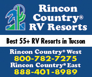 RinconCountry_BannerAd