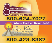 SuperstitionSunriseSunVista_BannerAd