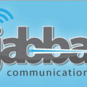 Jabba Communications