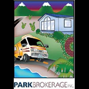Park Brokerage - RV Real Estate Brokers