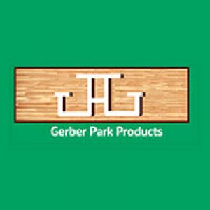 gerber tables is a supplier to arizona arvc