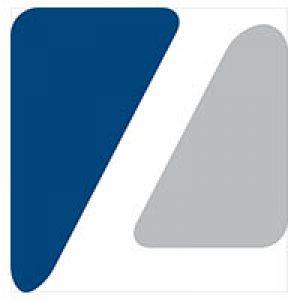 leavitt insurance is a supplier to arizona arvc