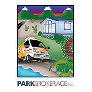 park brokerage is a supplier to arizona arvc