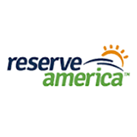 reserve america is a supplier to arizona arvc