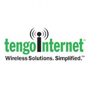 tengo internet is a supplier for arizona arvc