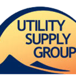 utility supply group is a supplier to arizona arvc