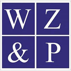 Williams, Zinman & Parham, PC is a supplier of arizona arvc