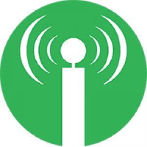 tengo internet is a supplier for arizona arvc
