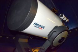 butterfield-rv-resort-telescope
