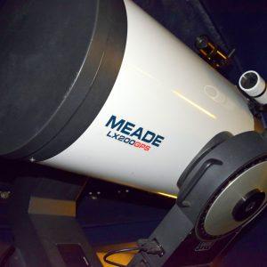butterfield-rv-resort-telescope