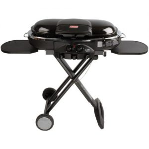 Portable Camping Grills