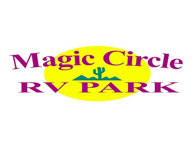 park-2016-magiccircle-1