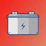 take care of your rv battery so it will take care of you