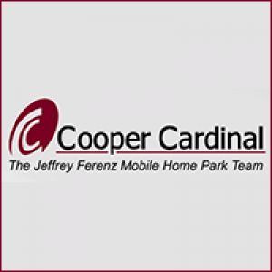 Cooper Cardinal Company - real estate brokerage firm in arizona serving the rv park and campground industry