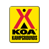KOA is a member of the Arizona ARVC association