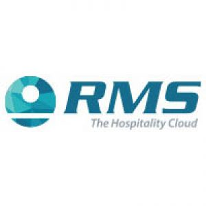RMS North America - Reservation Software