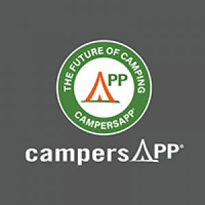 campersAPP is a member of the arizona rv parks and campground association