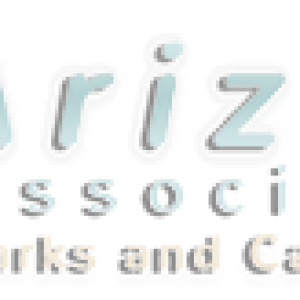 arizona association logo