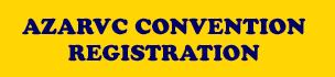 azarvc convention registration