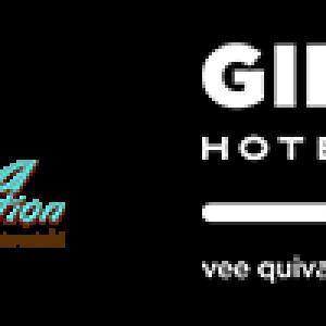 azarvc and vee quiva logo