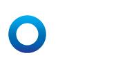 global insurance group logo